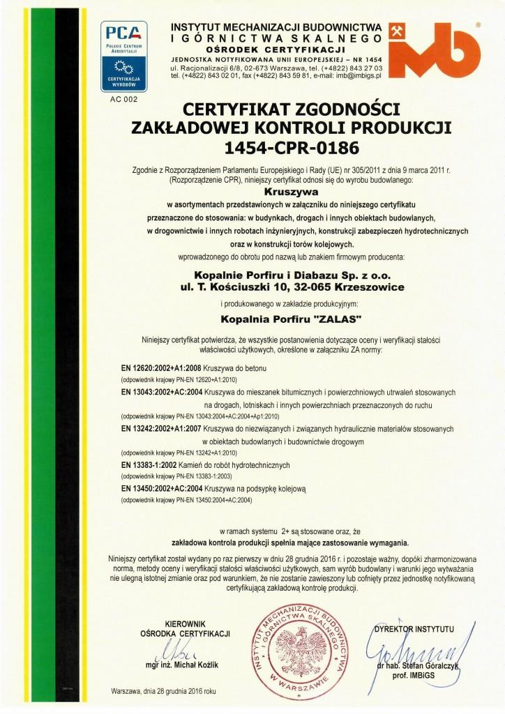 zalas-CZ-cpr-724x1024
